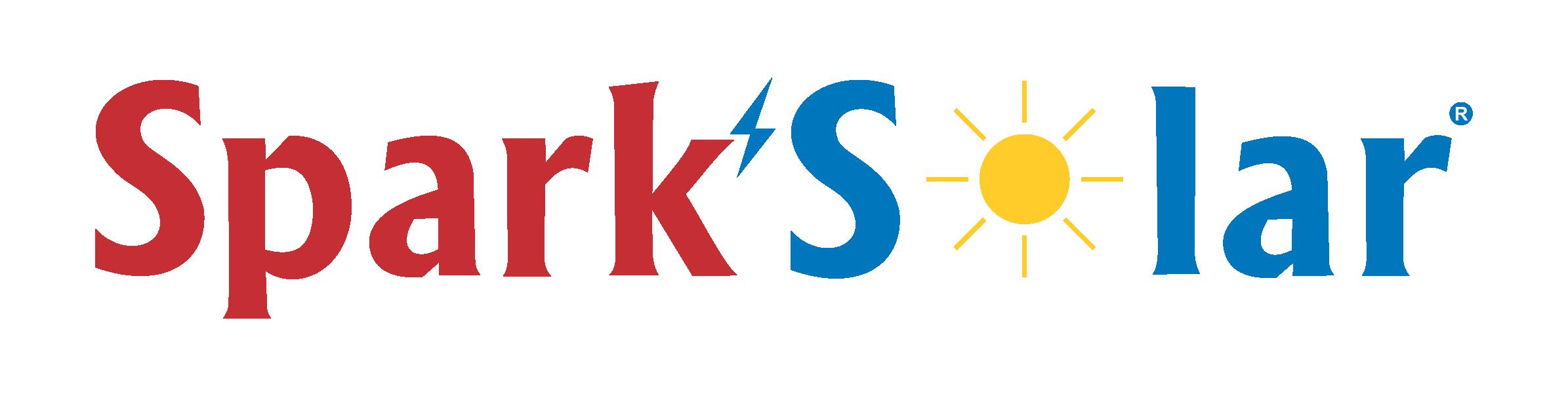 Spark Solar
